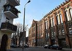 Ranking liceów Gdańsk. Które liceum jest najlepsze?