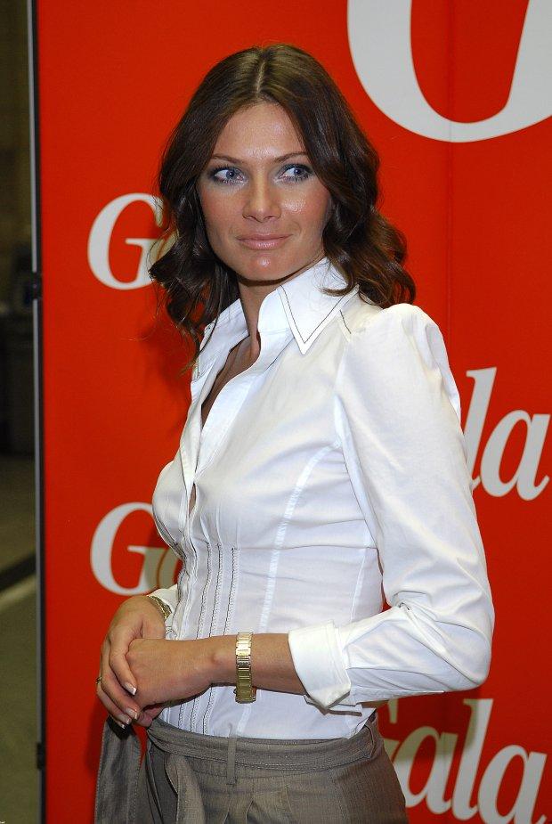 Agata Konarska