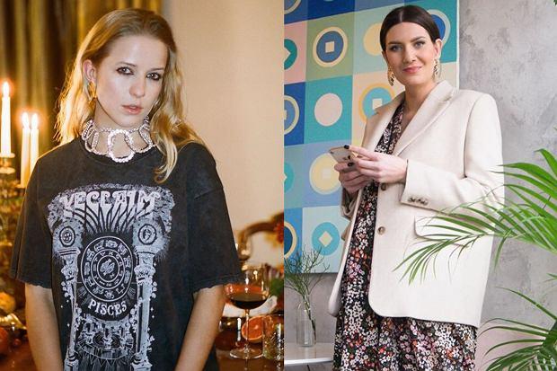 Karolina Domaradzka, która ujawniła, jak wygląda produkcja koszulek marki Veclaim, zdecydowała się odpowiedzieć nam na kilka pytań w tej sprawie.