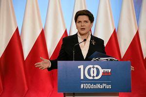 Polska wciąż pierwsza, ale traci zaufanie zagranicznych inwestorów
