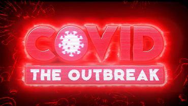 29 maja odbędzie się premiera gry o koronawirusie stworzonej przez Polaków - Covid: The Outbreak