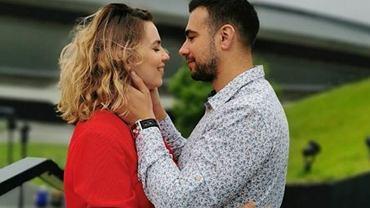 """""""Ślub od pierwszego wejrzenia"""". Oliwia i Łukasz znów są parą? Fani mają dowody i to nie byle jakie. """"Też to zauważyłam!"""""""