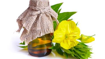 Olej z wiesiołka - jakie ma właściwości i zastosowanie?