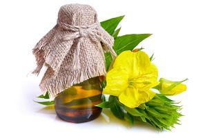 Olej z wiesiołka - skarb medycyny naturalnej. Poznaj jego właściwości i zastosowanie