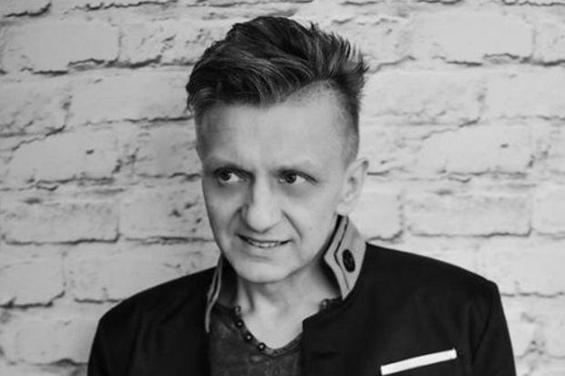 Remigiusz Pik, założyciel i lider grupy disco polo Rem Faza, zmarł w wieku 54 lat. O śmierci muzyka poinformowali przyjaciele z zespołu Shantymen.