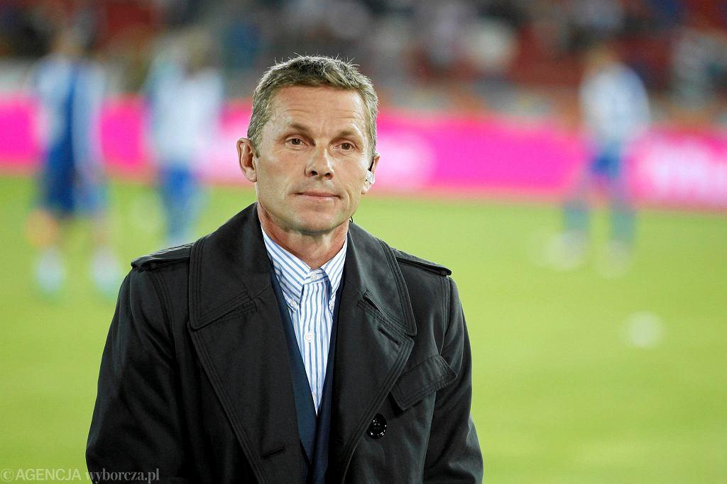 Tomasz Wałdoch