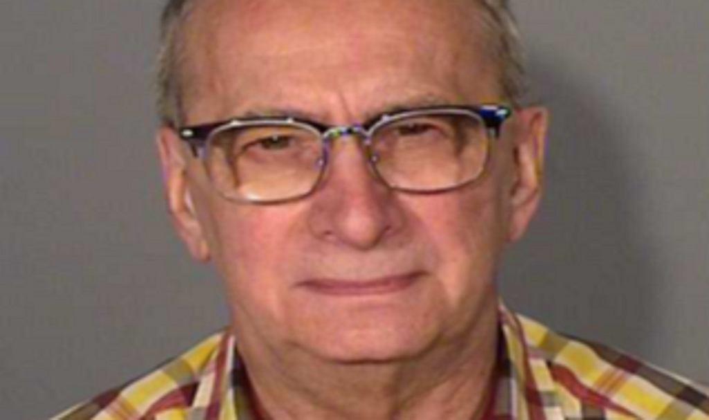 Mężczyzna podejrzany o zabójstwo 15-latki