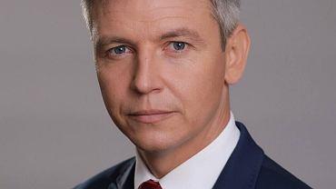 Przemysław Drabek
