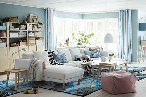 Aranżacja mieszkania: co wnętrza mówią o właścicielu?