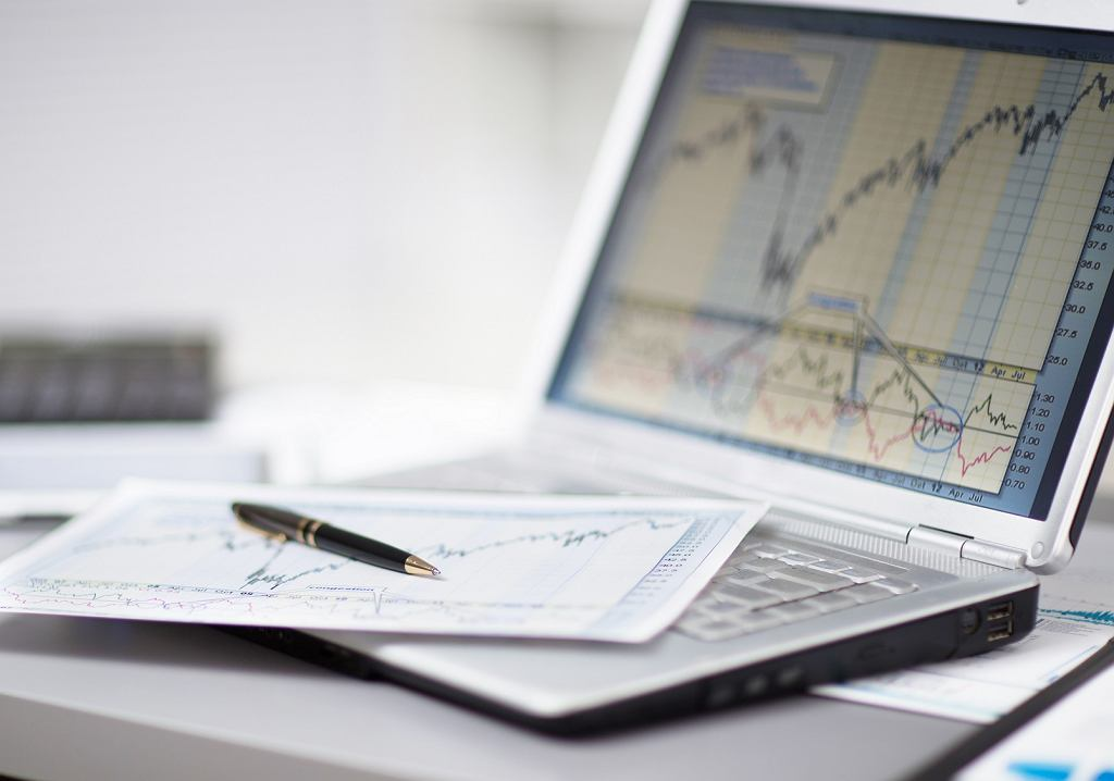 Fundusz inwestycyjny (zdjęcie ilustracyjne) fot. Shutterstock
