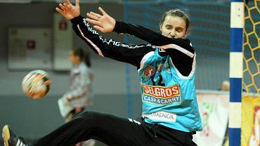 Weronika Gawlik