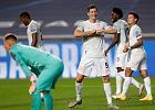 Lewandowski może przejść do historii. Lyon - Bayern. Gdzie i o której obejrzeć półfinał Ligi Mistrzów? Transmisja TV, stream online