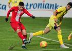 Polscy piłkarze poznali rywali w eliminacjach mistrzostw Europy U-21, a także igrzysk w Tokio