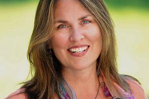 Prof. Judith Grisel: Jeśli pijesz od czasu do czasu, to też możesz być alkoholiczką, ale trochę mniejszą