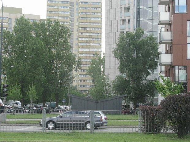 Osiedle Majdańska