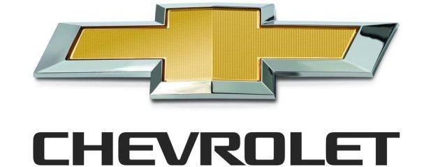 Już w 2015 roku Chevrolet wycofa się z Europy