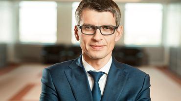 Adam Marciniak