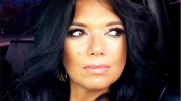 Monika Dubisz