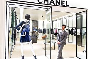 Chanel rezygnuje z egzotycznych skór. Luksus będzie bardziej etyczny