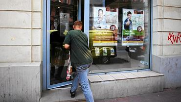 UOKiK wprowadził nowy rodzaj kary dla nieuczciwych firm