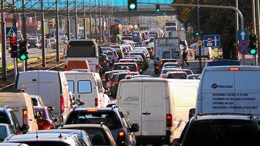 Nowe zasady leasingu - rozliczanie samochodu kosztującego więcej niż 150 tys. zł