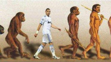 Pepe na grafice El Mundo Deportivo