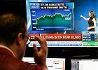 Tarot inwestycyjny na 2017 r. Stopy procentowe i dolar będą w centrum uwagi