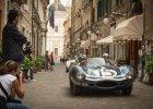 Wideo | Mille Miglia | 80 lat samochodów marki Jaguar