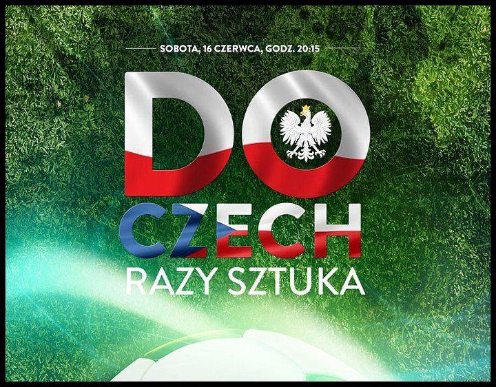 Pojedynek Polska - Czechy. Kto zwycięży?
