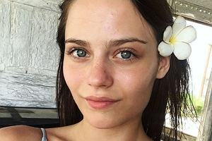 Kasia Sawczuk