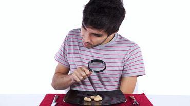 Uczeni podkreślają, że warto umieścić orzechy włoskie w naszej diecie