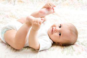 10-miesięczne dziecko: co potrafi? Rozwój malucha