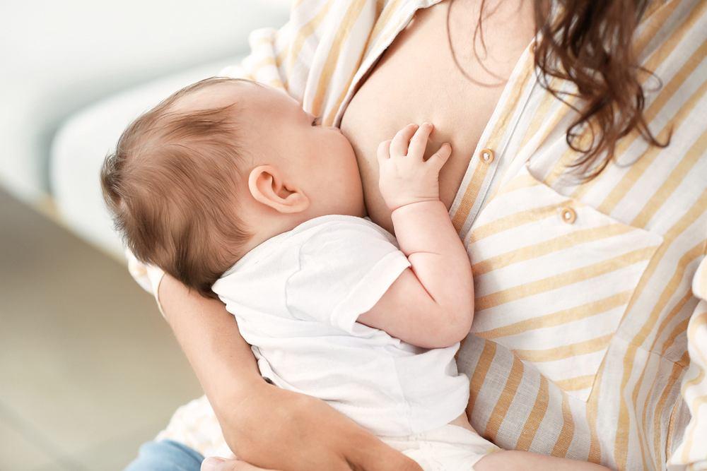 Co warto wiedzieć o zagadnieniu 'antybiotyki a ciąża'?