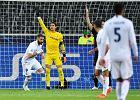Real - Borussia M. Gdzie i o której obejrzeć mecz Ligi Mistrzów? Transmisja TV, stream online