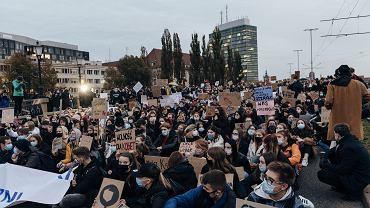 Stowarzyszenie Sędziów Polskich IUSTITIA wydało stanowisko w sprawie wyroku TK ws. aborcji