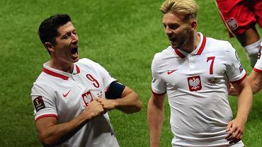 Lewandowski zaraz przeskoczy Klose w europejskiej klasyfikacji strzelców. Tylko Ronaldo poza zasięgiem