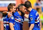 """Napoli chce ściągnąć najlepszego strzelca Serie A. """"Ta historia zasługuje na romantyczny finał"""""""