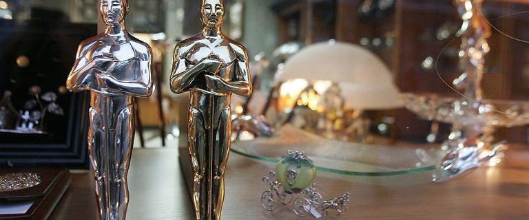 Oscary 2019. Kiedy rozdanie Nagród Akademii Filmowej? Gdzie można oglądać?