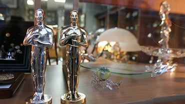 Oscary 2019. Kiedy odbędzie się gala? Gdzie będzie można obejrzeć transmisję?