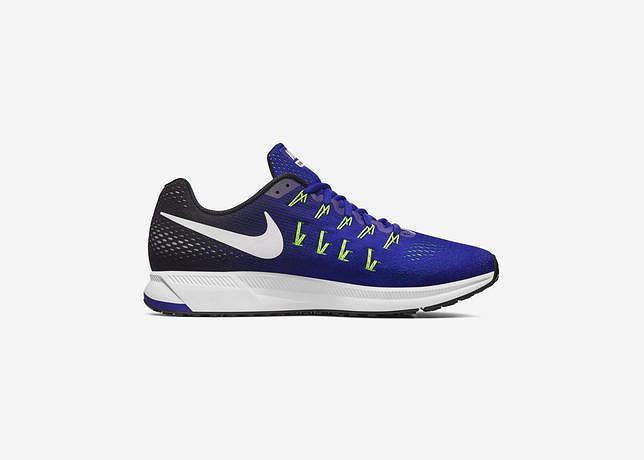 Nike Air Zoom Pegasus męskie