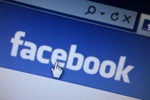 Facebook w Warszawie: Podatki? Sprawdźcie w centrali