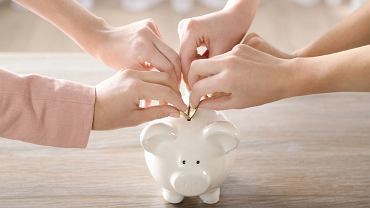 Nie wiesz, że istnieje coś takiego jak ulga podatkowa na dziecko? Sprawdź, jak skorzystać z ulgi prorodzinnej 2018/2019