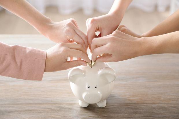 Ulga podatkowa na dziecko 2018/2019 - kwota, limit dochodu. Ulga prorodzinna przysługuje na pełnoletnie dziecko?