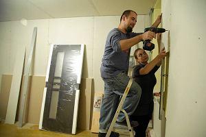 Planujesz remont mieszkania? Lepiej przeczytaj, by uniknąć wpadek