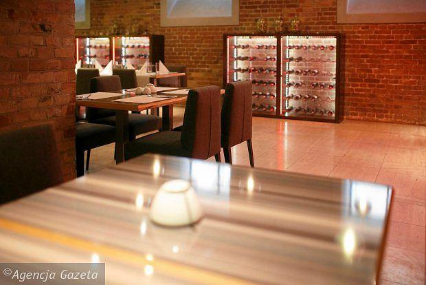 Zdjęcie numer 13 w galerii - Restauracja Grand Cru wprowadziła nową kartę oraz wkładkę z daniami kuchni portugalskiej
