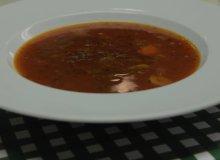 Fakes - grecka zupa z soczewicy  - ugotuj