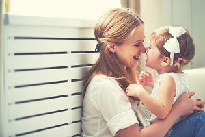 Miesiąc urodzenia może zdradzać charakter dziecka. Sprawdź, na kogo wyrośnie twój maluch