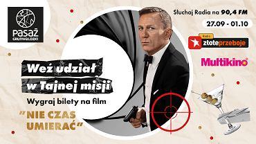 EPP_premiera_bonda_pasaz_radio_www