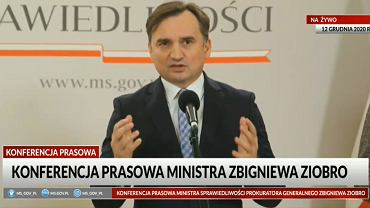 Konferencja Solidarnej Polski