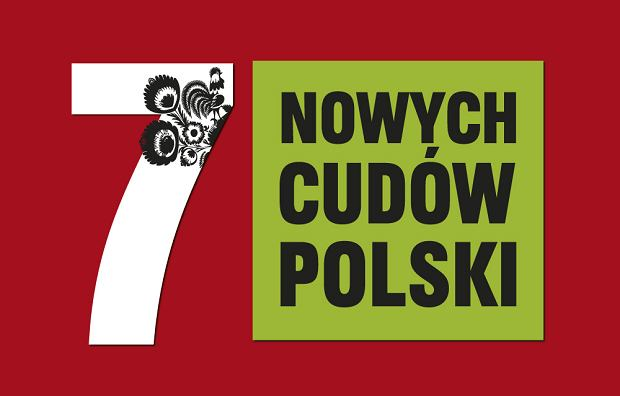 7 cudów Polski